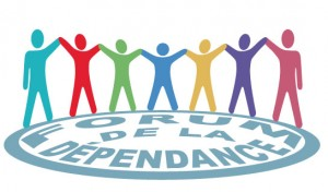 Forum_dependance_logo