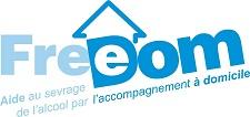 Logo_bleu petite version