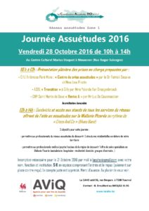 colloque-28-octobre-2016